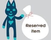 reserved for skp828