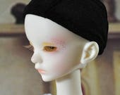 Last Ones! Mesh Wig Cap - Base to make wig for Volks MSD Dollfie Minifee Unoa 1/4 BJD