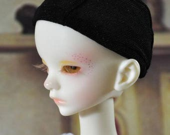 Last One! Mesh Wig Cap - Base to make wig for Volks MSD Dollfie Minifee Unoa 1/4 BJD