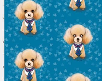Dog Clothing Designer Shirt To Order Poodle, Shih Tzu , Maltese , Yorkie