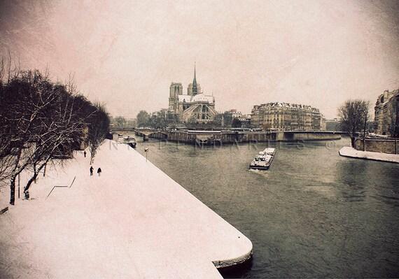 Paris Decor, Paris France, Paris Photo, Paris Paris, Photography Paris, Home Decor, Notre Dame, notre dame cathedral, paris cathedral