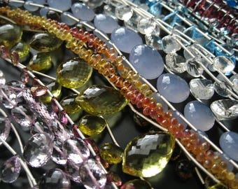 Jewelry Redesign Deposit  Custom Jewelry Design Deposit Jewelry Design Service Deposit