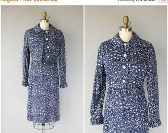 48 HR FLASH SALE 1960s Anne Fogarty Dress   1960s Dress   60s Dress Set   1960s Floral Sheath Dress and Cropped Jacket   1960s Day Dress