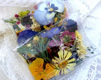 dried flowers etsy