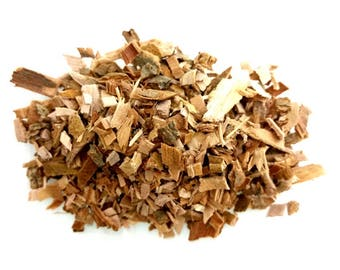 White Willow Bark Dried Herb 20gm