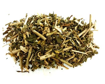 Passionflower Dried Herb 20gm