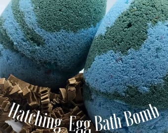 Surprise Bath Bombs - Hatchimal Birthday party favors - Bath bombs for kids - Bath bombs with toys for kids - Bath bomb with toy - Dinosaur