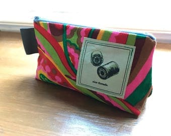 Alexander Toiletry Pouch