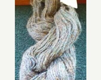 Scottish Wool Yarn Etsy