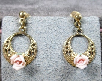 1928 jewelry co Etsy