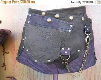 20%OFF 20 PercentOFF ,womens clothing, clothing, belt, leather belt, tribal belt, belly dance, festival belt, steampunk,