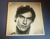 James Taylor / JT  Vinyl Record LP JC 34811 Columbia Records 1977