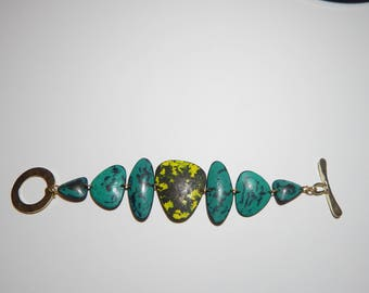 Prospector Bracelet