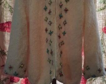 Cyn Les Sweater