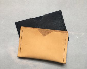 Notch Wallet
