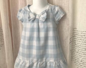 ABS Kids Girls Dress, 3T