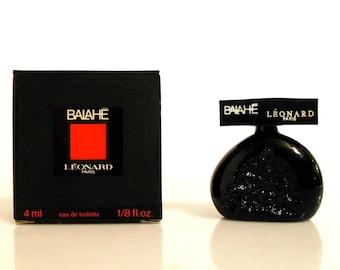 Empty Perfume Boxes