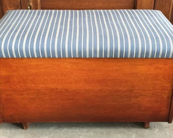 Sweet hope chest