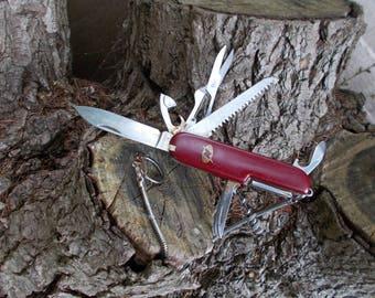 Rostfrei Knives Etsy