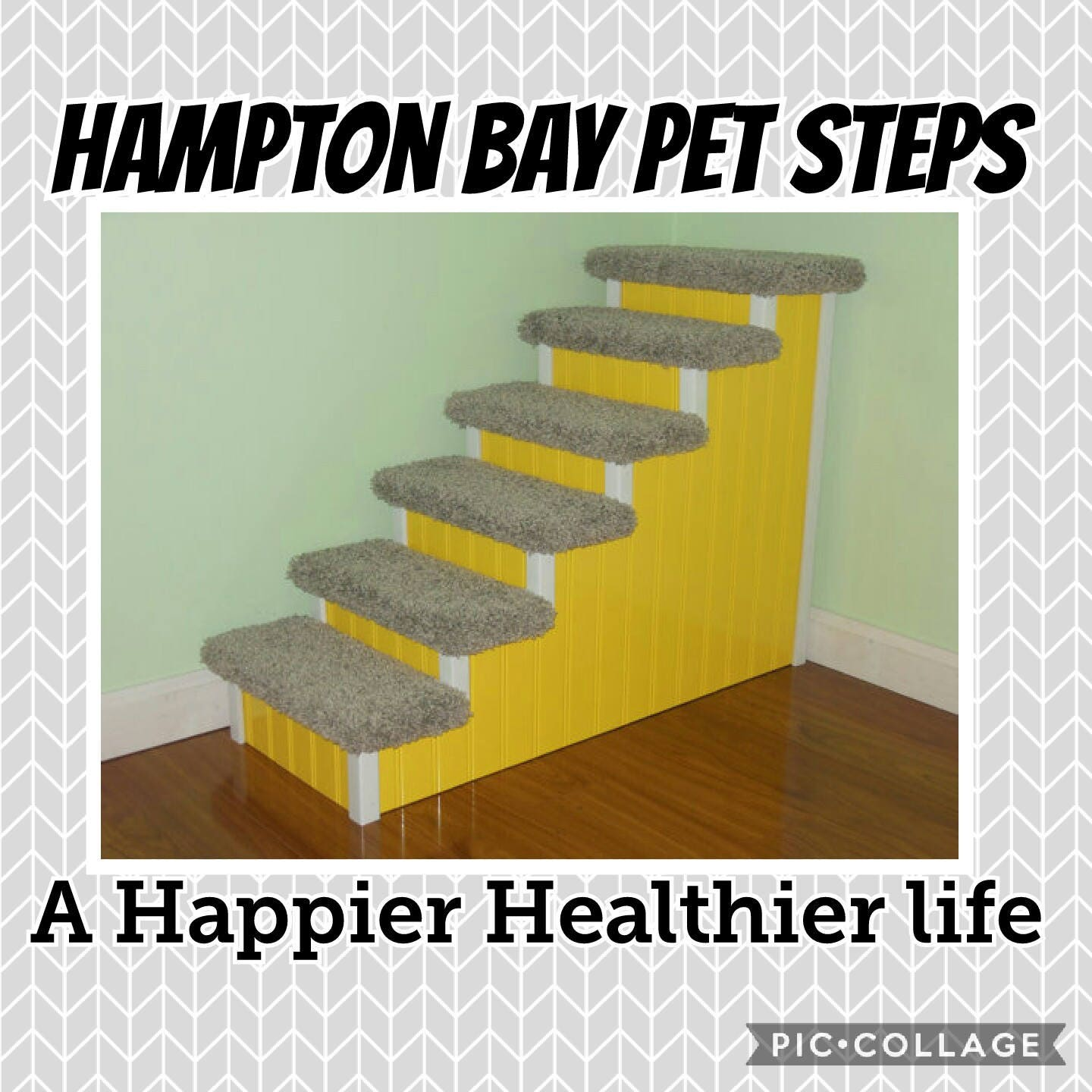 Dog Stairs, Pet Steps, 24 H Doggie Steps For Beds, Pet Steps For Dogs, Dog  Bed Steps, Modern Pet, Puppy Stairs, Cat Steps, Pet Supplies