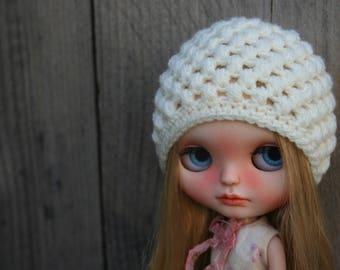 SALE Blythe hat....8.95 for 6.95 euro