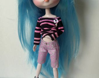 Shorts for Dal dolls
