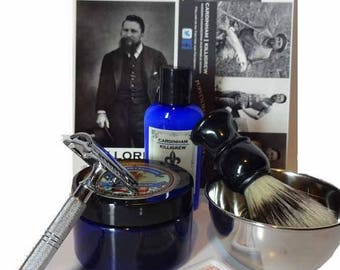 Shave Subscription box mens gifts for mens anniversary gifts Complete grooming Subscription , mens christmas gifts for men ideas christmas