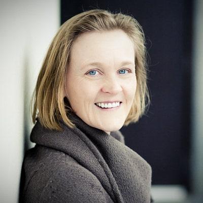 Heidi Sternberg