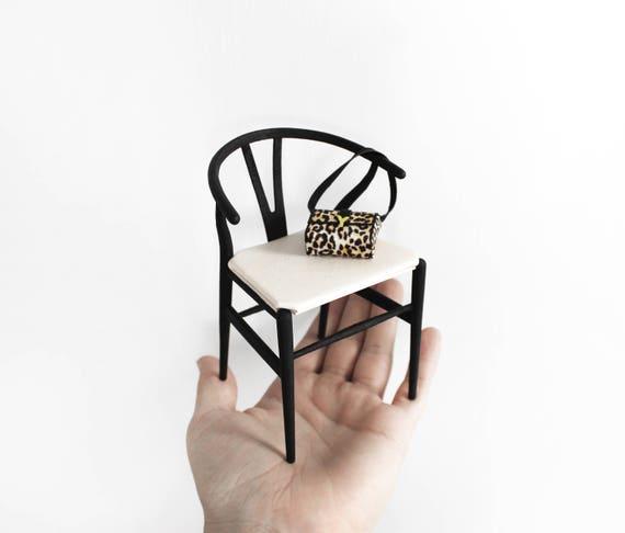 Bone chair 1 6th - Wishbone chair canada ...