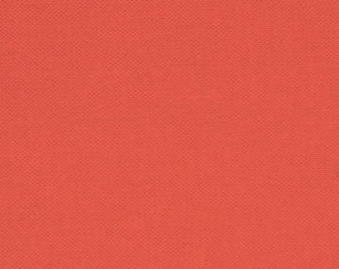 Devonstone Collection Solids - Coral DV127