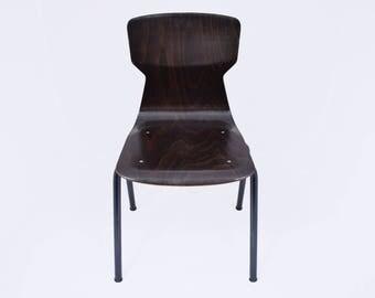 Eromes School Chair
