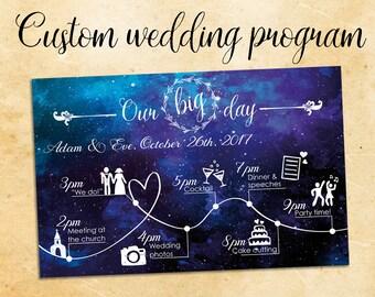 Printable Wedding Best Wishes Card Vintage Paper Style Diy