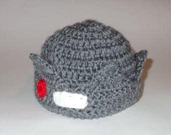 Jughead hat, Jughead Jones Beanie, Archie Jughead Hat Halloween / Cosplay / Baby Shower / Gift