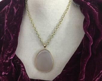 Necklace, Gemstone Necklace, gift,Boho, Stymied, fashion, style , bohemian, Buiness,Bohemian,Birthday gift,