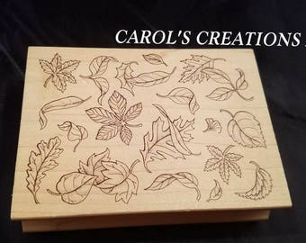 Carols Creations Az