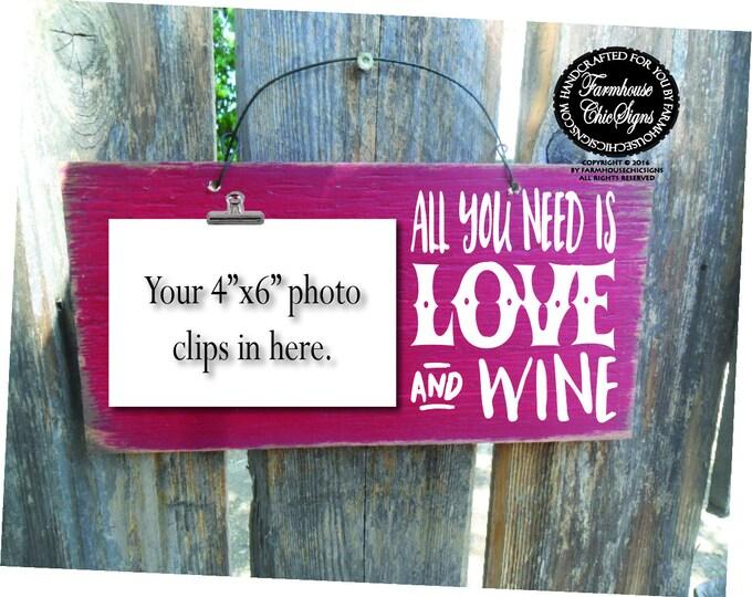 wine, wine sign, wine decor, wine gift, winery decor, wine wall art, wine wall decoration, wine signs, winery gifts