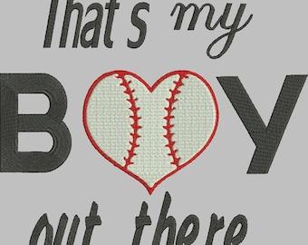 Sports bundle of 10 machine embroidery design- boy/girl
