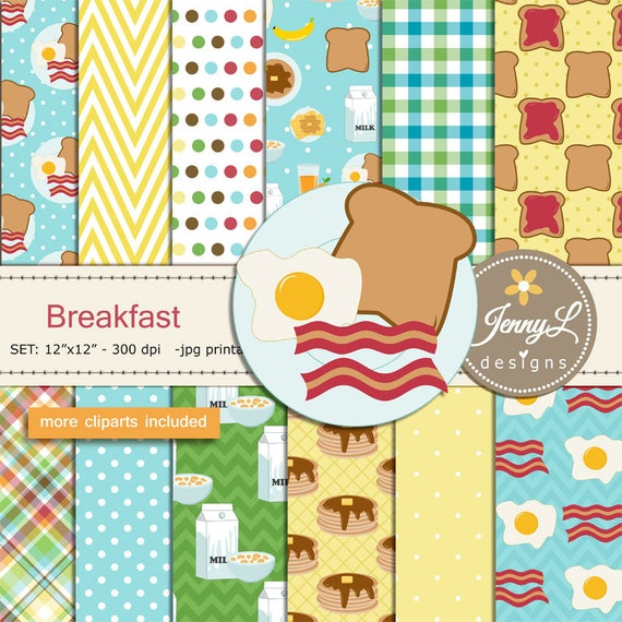 breakfast foods classification essay The importance of breakfast description: tests, word list recall, story retention other improvements like trying to start the car with no petrolthe weiser kitchen provides gluten free and healthy breakfast recipes.