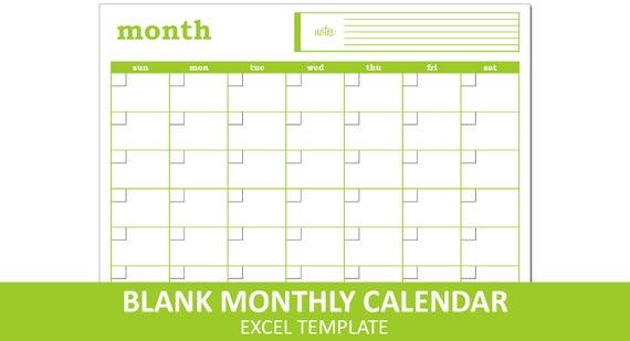Tolle 2014 Monatliche Kalendervorlagen Zeitgenössisch ...