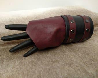 Hand Cover Bracelets