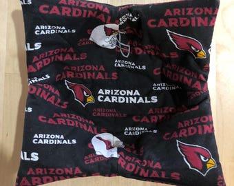 Microwave Bowl Holder - Arizona Cardinals