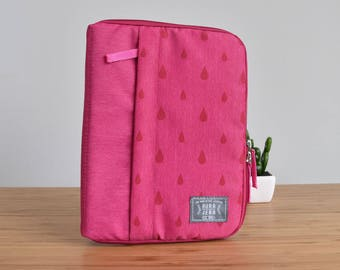 pink ipad case,ipad sleeve,ipad cover,ipad pro 9.7 case,New ipad pro 10.5 case,ipad mini case,ipad air 2 case,tablet sleeve