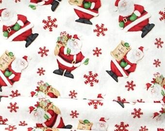 CIJSale Kringle Krossing 6403 - 8   Henry Glass Fabrics