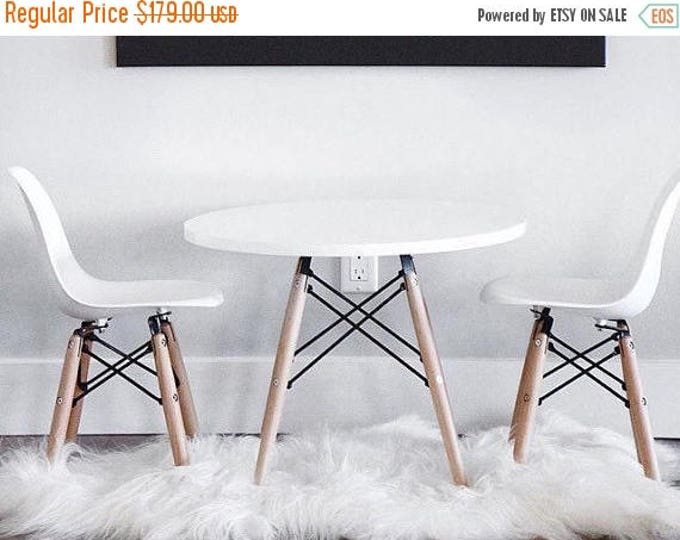 ON SALE Area Rug | Long sheepskin rug | Sheepskin Rug | White sheepskin | Shaggy Rug | Cosy Rug| Made of 2 sheepskins
