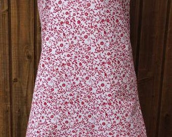 Donna Style Dress Size 10