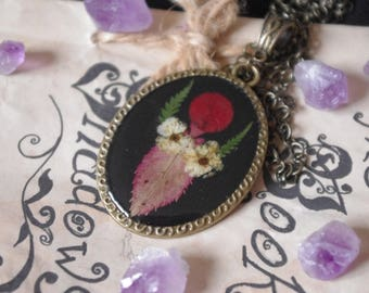 Goddess Pendant Goddess witch jewelry witchcraft gifts for witches wiccan jewelry Mother of life mother of Earth wiccan Goddess Gaia Goddess