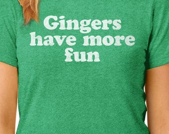 St. Patrick's Day, Gingers Shirt, St. Patrick's Day Gingers Shirt, St Patricks Day Gingers Shirt, St Patricks Shirt, St Patricks, Gingers