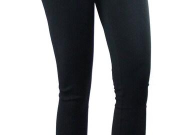 Maternity pregnant women 3/4 leggings CAPRI Seller Made in USA