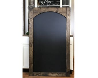 Chalboard Large 3 ft x 5 ft