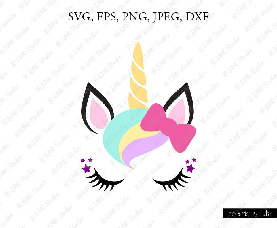 1500+ Baby Face Svg Free Download – SVG,PNG,EPS & DXF File Include